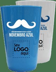 Lembrancinhas para Novembro Azul 5