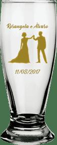 Lembrancinhas para Casamento 18