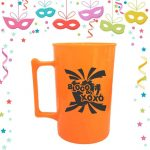 Canecas para Carnaval Bloco do Xoxo