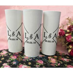 Copos Long Drink Personalizados L&A