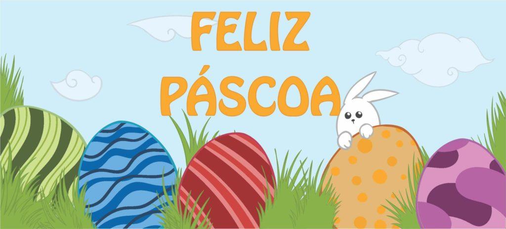 Lembrancinhas para Páscoa Personalizados (Brindes para Páscoa) 4