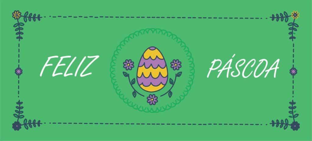 Lembrancinhas para Páscoa Personalizados (Brindes para Páscoa) 5