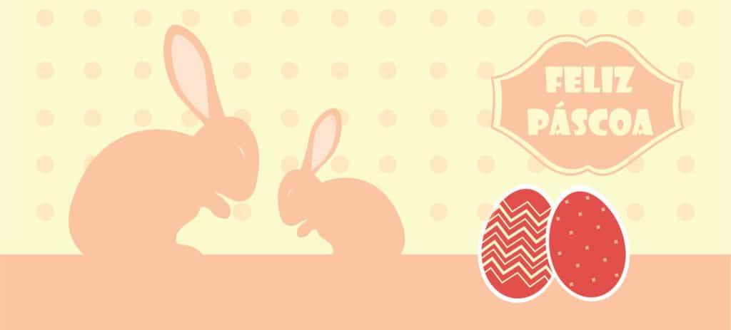 Lembrancinhas para Páscoa Personalizados (Brindes para Páscoa) 8
