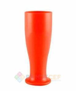 Tulipa de Acrílico 260ml Personalizada 1