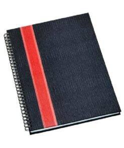 Caderno de Personalizados para Empresa Tamanho Grande 6
