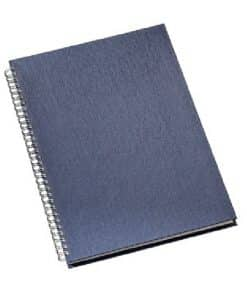 Caderno de Personalizados para Empresa Tamanho Grande 1