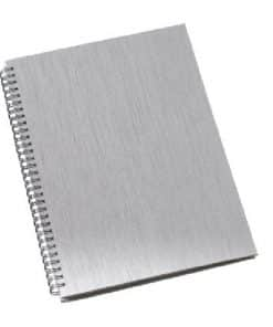 Caderno de Personalizados para Empresa Tamanho Grande 2