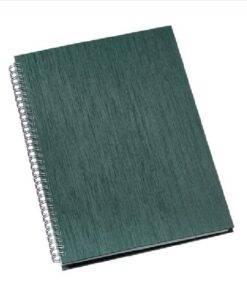 Caderno de Personalizados para Empresa Tamanho Grande 3