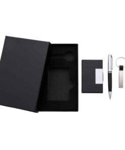 Kit Executivo 3 Peças Personalizados 1
