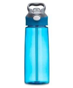 Squeeze 650ml Plástico Personalizado 5