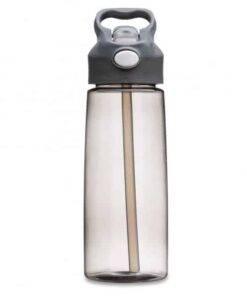 Squeeze 650ml Plástico Personalizado 6
