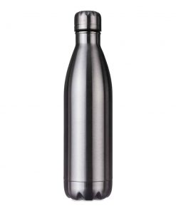 Garrafa Térmica Inox 780ml Personalizada 1